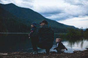 Läs mer om artikeln Särkullbarn och testamente – Att tänka på