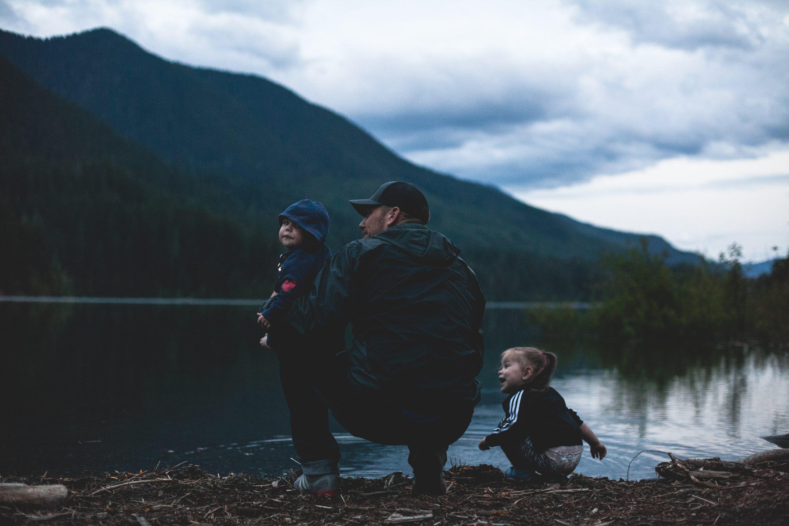You are currently viewing Särkullbarn och testamente – Att tänka på