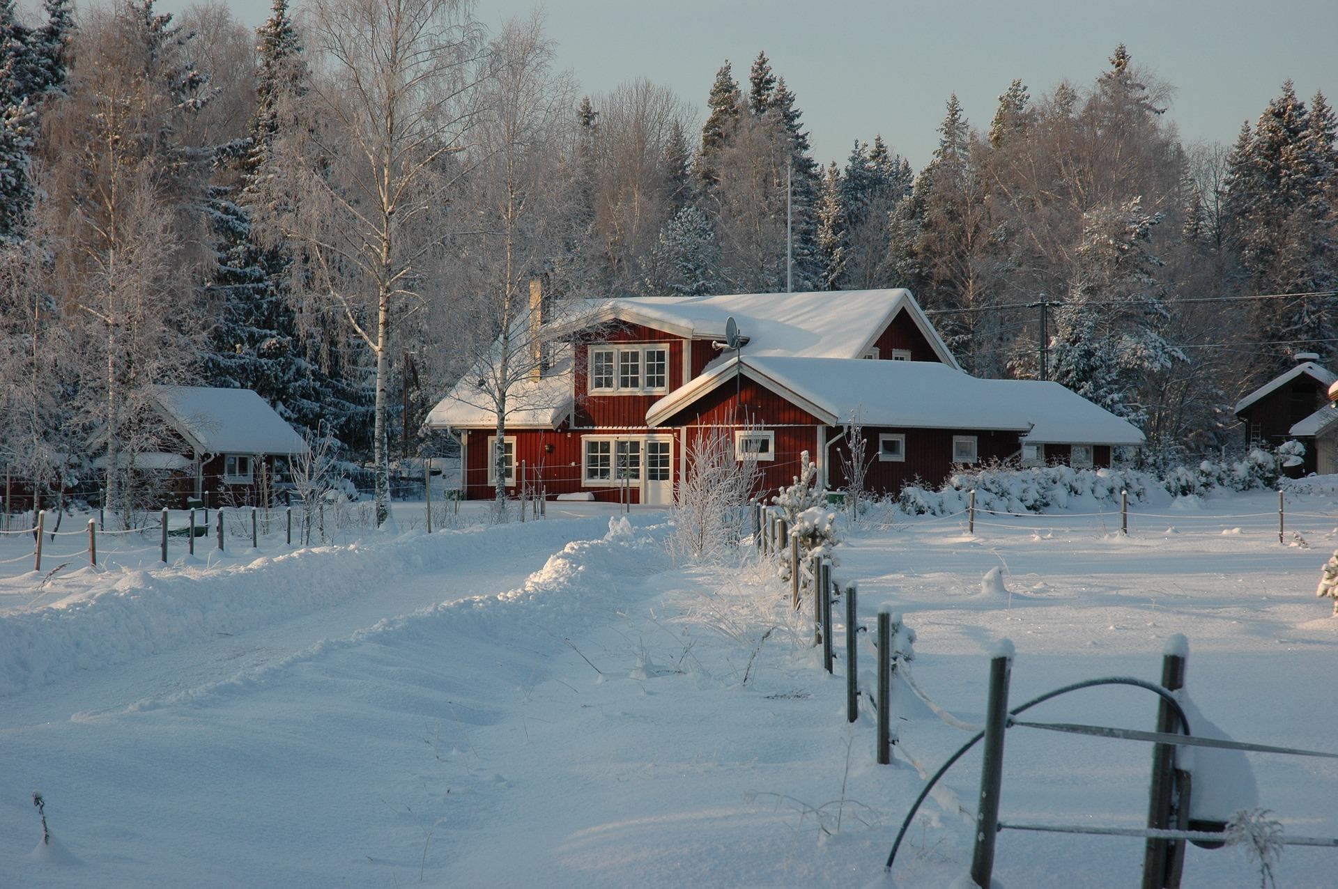 You are currently viewing Fallgropar vid gåvobrev
